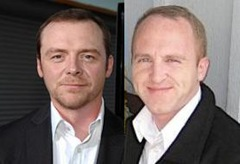 simon_pegg_lookalike
