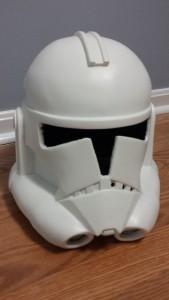 clone-trooper-helmet